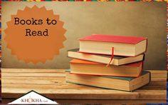 Keep Calm and Read Books  #eKHOKHA #OnlineShopping #Pakistan #Books #OnlineBooks #Emel #IPS #UrduBooks #EnglishBooks
