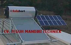 service solahart- solahart service, service air panas, pemanas air tenaga surya. http://teguhmandiritechnic.simplesite.com/ http://teguhmandiritechnic.webs.com/