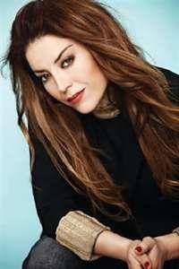 stunning gypsy woman beautiful pinterest women s