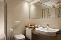 Silkway Tour - iQ Hotel Roma