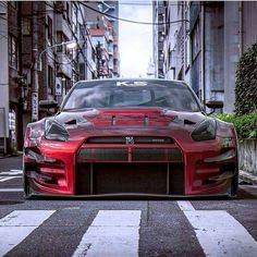 Nissan GT-R Nismo Red / #nissan #nismo #nissangtr #nissannismo #gtr #dreams #dreamscars #dreamscar #supercars #supercar #luxury #lifestyle #luxurycars #luxurylife #exoticcar #exotic #car #rich #money #luxurious #wealth #luxe