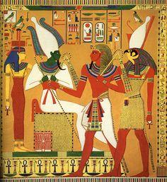 EG_BO_Oziris-faraon-Horus_big.jpg 1,025×1,117 pixels