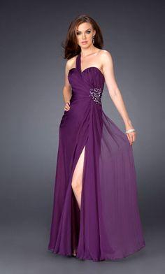 Evening Dresses,Evening Dresses,Evening Dresses,Evening Dresses,Evening Dresses,Evening Dresses