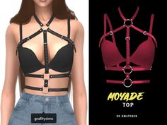 Join Grafity-cc on Patreon to get access to this post and more benefits. Sims 4 Mods Clothes, Sims 4 Clothing, Sims 4 Cas, Sims Cc, 60s Mod Fashion, Sporty Fashion, Ski Fashion, Fashion Women, Winter Fashion