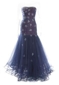 Vintage and Designer Evening Dresses and Gowns - For Sale at Princess Diana Dresses, Designer Evening Dresses, Tulle Gown, Prom Dresses, Formal Dresses, Lady Diana, Vintage Shops, Ball Gowns