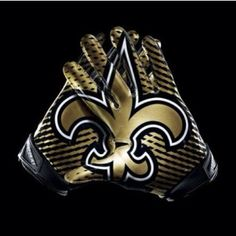 New Orleans Saints, #WhoDat,