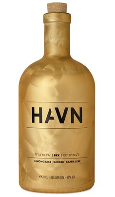 HAVN - Let's have a drink and Cheers !! #chubster #barnab #beer #biere #cocktail #cocktails #gin #vodka #martini #champagne #alcool #alcohol #celebratemysize #plussize