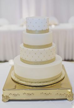 Heavenly Sweets Cakes contributed to this wedding photo. Wedding Vendors, Wedding Cakes, Sweets Cake, Blush And Gold, Occasion Cakes, Custom Cakes, Cake Pops, Vanilla Cake, Heavenly