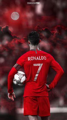 Cristiano Ronaldo Images, Cristiano Ronaldo Hd Wallpapers, Cristiano Ronaldo Portugal, Cristiano Ronaldo Junior, Cristiano Ronaldo Juventus, Christano Ronaldo, Ronaldo Football, Ronaldo Pictures, Cr7 Wallpapers