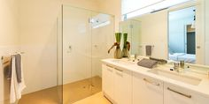 Hospital Home Lottery Grand Prize Showhome - Master Ensuite