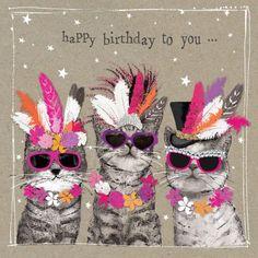Happy Birthday To Ya, Birthday Cheers, Birthday Pins, 22nd Birthday, Birthday Stuff, Birthday Quotes, Birthday Wishes Greetings, Instagram Frame Template, Bday Cards