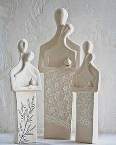 @studio_ceramics_cyprus