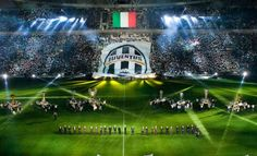 Serie A, 33esimo turno | Partite e risultati della 14esima giornata di ritorno Nel posticipo di stasera: Juventus-Genoa 4-0