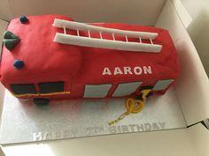 Cakes, Birthday, Cake, Pastries, Torte, Animal Print Cakes, Birthdays, Layer Cakes, Pies