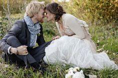 wedding cardigans post