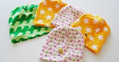 Sewing Tutorials sew a hat tutorial need to have translated to english Sewing For Kids, Baby Sewing, Free Sewing, Diy For Kids, Sewing Hacks, Sewing Tutorials, Sewing Crafts, Sewing Projects, Baby Patterns