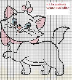 30th carte d/'anniversaire cross stitch kit ⭐ 3 modèles différents 1 personnalisé ⭐