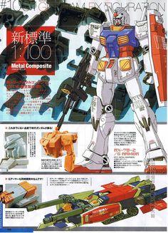 Gundam Art, Robot Art, Mobile Suit, Art Work, Weapons, Concept Art, Sci Fi, Models, Rock