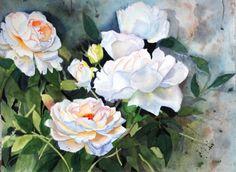http://gartenmalereien.blogspot.ch/