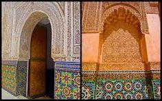 marrakech style interior design - Google Search