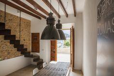 Casita Sal the Mar, Port de Sóller, Mallorca. www.sollersecrets.com