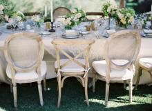 Weddings   Town & Country Event Rentals