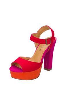 Shoes - Steve Madden !!