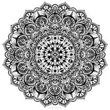 Image result for zentangles