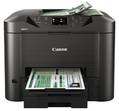 Canon MAXIFY MB5450 Driver Download Mac, Windows, Linux, MAXIFY MB5450, Inkjet Printer, All-in-One Printer, Canon MAXIFY MB5450, Canon MAXIFY MB5450 Series, Drivers Canon MAXIFY MB5450, Printer Canon MAXIFY MB5450, Specs Canon MAXIFY MB5450, Canon MAXIFY MB5450 Printer Driver, Printer MAXIFY MB5450, Specs MAXIFY MB5450, Feature MAXIFY MB5450, Driver MAXIFY MB5450, Download Driver Canon MAXIFY MB5450, Download Driver MAXIFY MB5450