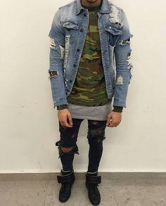 Creative and Modern Tricks: Urban Cloth Smokey Eye urban fashion swag flannels.Urban Fashion For Women Street Style urban fashion inspiration boots. Urban Street Style, Style Urban, Urban Style Outfits, Fashion Casual, Grunge Fashion, Look Fashion, New Fashion, Fashion Outfits, Fashion Fall