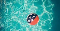 Le réchauffeur électrique de piscine http://www.blogdomotelec.fr/general/rechauffeur-electrique-de-piscine/