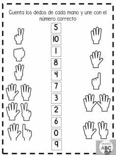Etkinlikler 19 Mart Perşembe 1 A Senora Yohana Preschool Writing, Numbers Preschool, Preschool Learning Activities, Teaching Kids, Kindergarten Addition Worksheets, Kindergarten Math Worksheets, Math Literacy, Nursery Worksheets, Math For Kids