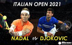 डिजिटल डेस्क, रोम।विश्व के तीसरे नंबर के टेनिस स्टार स्पेन के राफेल नडाल ने शनिवार को अमेरिका के 47वें नंबर के खिलाड़ी रीली ओपेल्का को 6-4, 6-4 से हराकर इटालियन ओपन फाइनल में जगह बना ली है। फाइनल में उनका सामना विश्व के नम्बर-1 खिलाड़ी सर्बिया के नोवाक जोकोविक से होगा। नडाल 10वीं बार यहां खिताब जीतने का प्रयास करेंगे। वह 12वीं बार इस टूर्नामेंट में खेल रहे हैं और हर बार सेमीफाइनल तक पहुंचे हैं। शनिवार को हुए सेमीफाइनल में जोकोविच ने इटली के विश्व नंबर-33 लोरेंजो सोनेगो को 6-3, 7-5, 6-2 से  Tennis News, Tennis World, Cricket News, Rafael Nadal, Lifestyle News, Bollywood News, Business News, Sports News, Spain