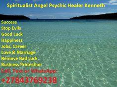 Ask Online Psychic, Call WhatsApp: Spiritual Connection, Spiritual Guidance, Medium Readings, Voodoo Spells, Online Psychic, Healing Spells, Powerful Love Spells, Money Spells, Spell Caster