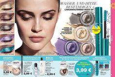 Angebote Broschüre C11(2) Avon, Convenience Store, Shopping, Convinience Store