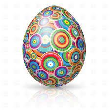 easter eggs - Google Search
