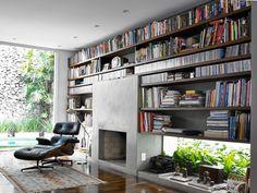 Apartment Casa Cavalheiro - Morumbi - São Paulo Brasil
