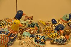 Sıtkı Olçar Ürünleri | Flickr - Photo Sharing!