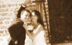 Milano, strage familiare: l'assassino è il marito e padre delle vittime #news #cronaca