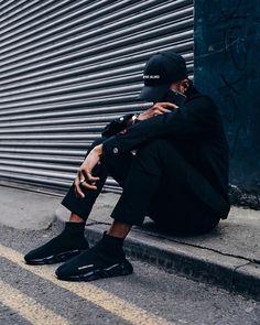 Bts Hip Hop Pants Hot Tv Play Stranger Things Season 3 Men Clohtes 2019 Sweatpants Creative Wide Leg Pants Cool Pants Plus Size Dependable Performance Men's Clothing