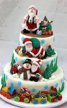 Buon Natale a tutti :)