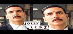 CRB Tech reviews over here shares about the first look of Jolly LLB 2  Bollywood acting professional Akshay Kumar's Jolly LLB 2 is all set hit the displays on Feb 10 next year. The 49-year-old acting professional took to Tweets to declare the launch time period and share his first look from the video. Akshay Kumar will substitute Arshad Warsi (who essayed the titular part in the 2013 hit) as the cause personality of a legal professional in the sequel.