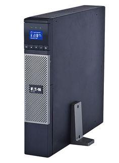 Eaton 5P 5P3000 3000 VA 2700 Watt 120 V Tower UPS