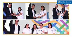 Congratulations to Vikash Anand, Innovative Champ of the Year 2016-17; Team Retail HR, Star Team of the Year; Sheeja Anandan, Team Player of the Year and Swati Singh, Leader of the Year, who were awarded during Day 2 of the Annual Conference.