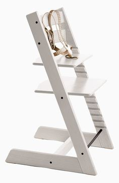 Stokke Baby 'Tripp Trapp®' Highchair (Infant) available at #Nordstrom