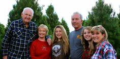 The Peltzer Pines Family - Christmas Tree Photography, Pine Christmas Tree, Farm Photo, Photo Galleries, Couple Photos, Couples, Couple Shots, Couple, Couple Pics