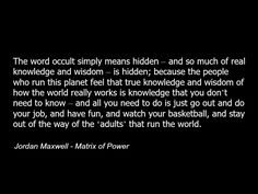 Jordan Maxwell - quote - occult - conspiracy - illuminati - politics - secret societies - satanism - bankers-c21.jpg