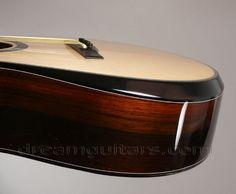 Guitar Parts, Acoustic Guitars, Instruments, Klipsch Speakers, Acoustic Guitar, Musical Instruments, Tools