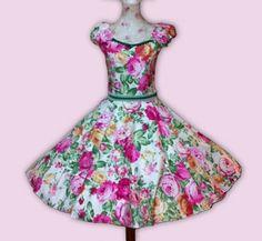 Huasa chilena, Vestidos de china! Doll Clothes, Pink, Outfits, Dresses, Fashion, Folklorico Dresses, Briefs, Folklore, Child Fashion