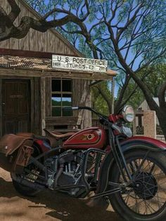 Home of Scott Jacobs, officially licensed Harley-Davidson artist. Harley Davidson Art, Harley Davidson Motorcycles, Vintage Motorcycles, Custom Motorcycles, Custom Choppers, Custom Bikes, David Mann Art, Harley Bikes, Vintage Bikes
